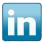 Follow Remac On LinkedIn